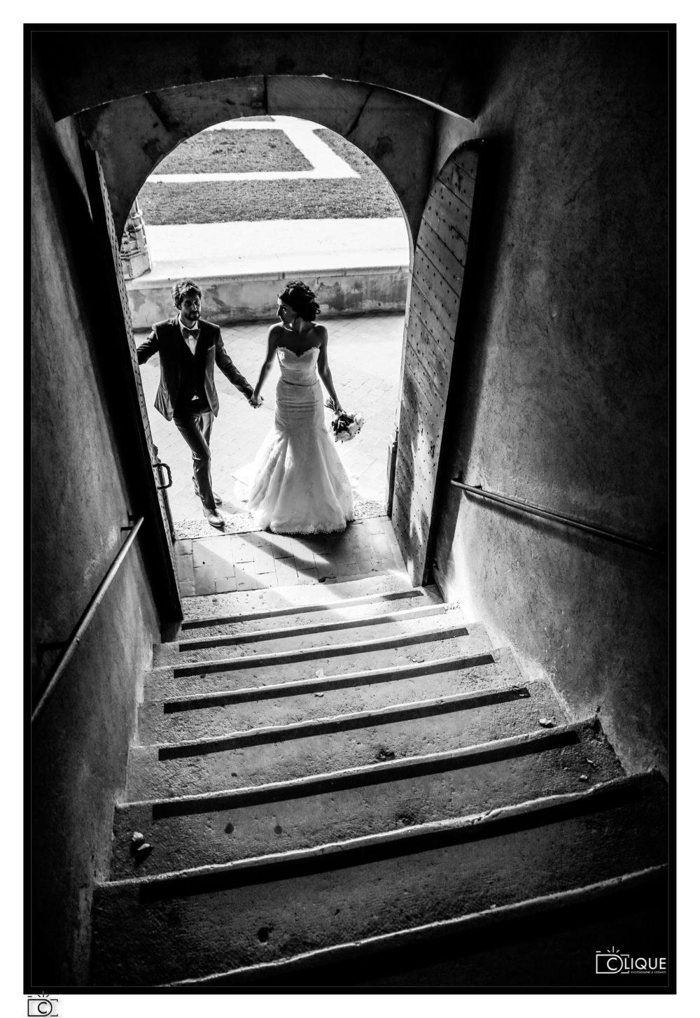 Photographie mariage Paris Essone Massy