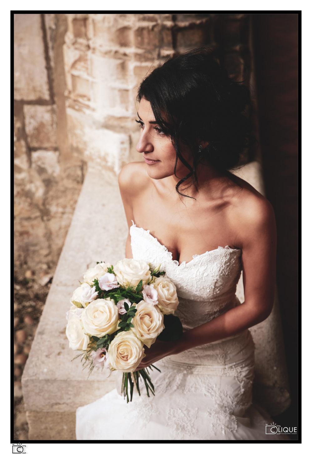 mariage photographe portrait Weeding